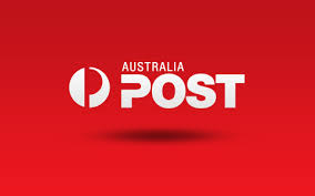 australia post creative team building