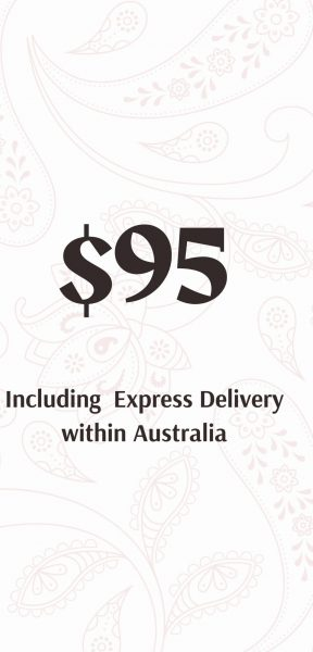 mandala gift box pricing